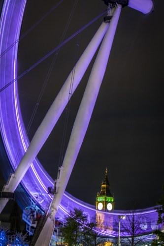 london-night-shoot_26547421100_o