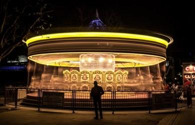 london-night-shoot_26726141352_o