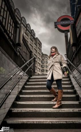 london-photo-shoot_25943167633_o