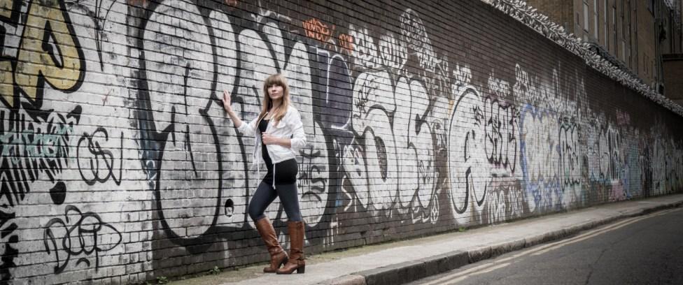 london-photo-shoot_26244604640_o