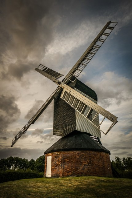 mountnessing-windmill_20136675490_o