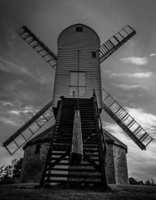 mountnessing-windmill_20298479136_o