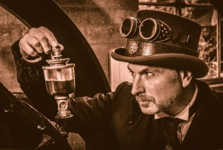 steampunk-at-the-museaum_28497982982_o