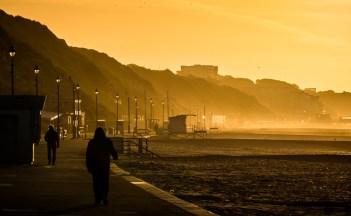 sunrise-walk_16943276510_o