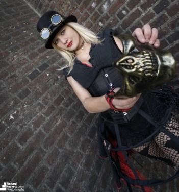 emma-steampunk-felixstowe_30680049937_o