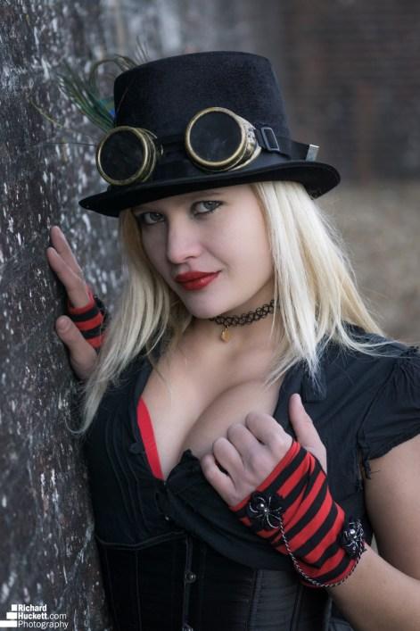 emma-steampunk-felixstowe_30680050957_o