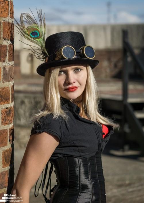 emma-steampunk-felixstowe_30680053417_o