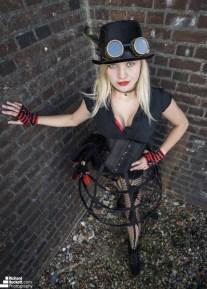 emma-steampunk-felixstowe_30680054097_o