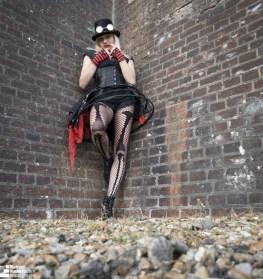 emma-steampunk-felixstowe_30680055517_o