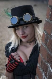 emma-steampunk-felixstowe_30680055727_o
