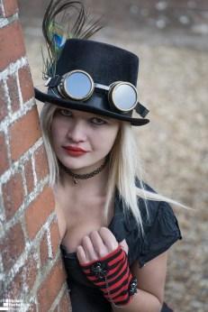 emma-steampunk-felixstowe_30680056487_o