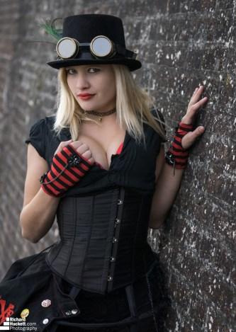 emma-steampunk-felixstowe_30680057737_o