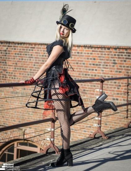 emma-steampunk-felixstowe_30680068287_o