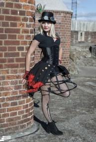 emma-steampunk-felixstowe_30680069357_o