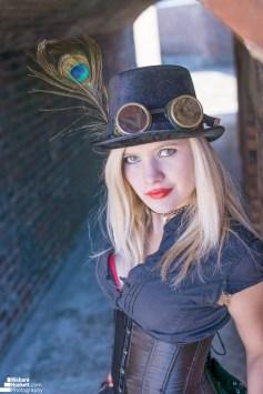 emma-steampunk-felixstowe_30680069997_o