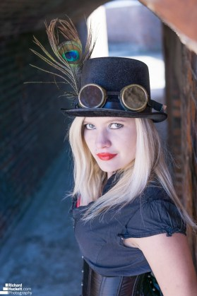 emma-steampunk-felixstowe_30680070127_o
