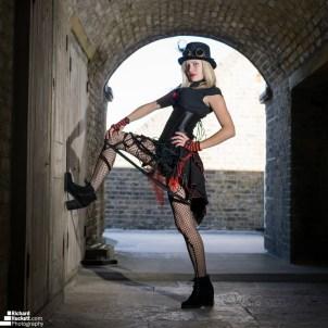 emma-steampunk-felixstowe_43803392870_o
