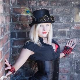 emma-steampunk-felixstowe_43803405160_o