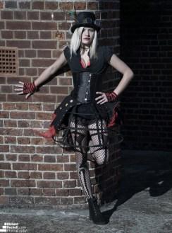 emma-steampunk-felixstowe_43803405760_o