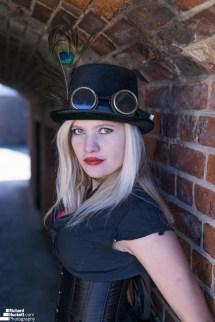 emma-steampunk-felixstowe_43803411010_o