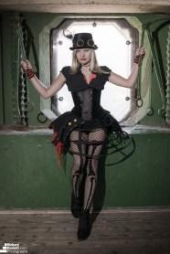emma-steampunk-felixstowe_44896576654_o