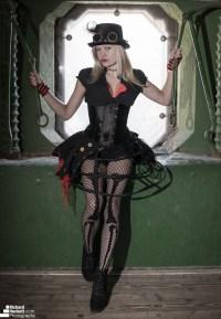 emma-steampunk-felixstowe_44896576954_o