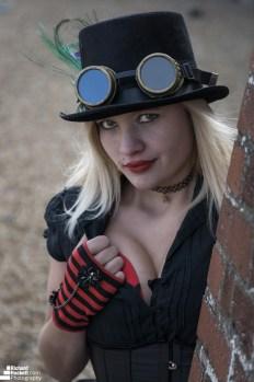 emma-steampunk-felixstowe_45621050001_o