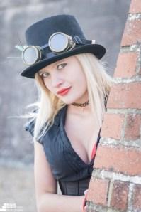 emma-steampunk-felixstowe_45621051141_o