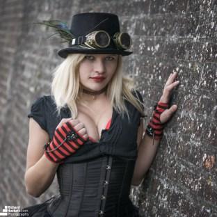 emma-steampunk-felixstowe_45621052191_o