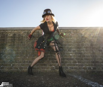emma-steampunk-felixstowe_45621057061_o