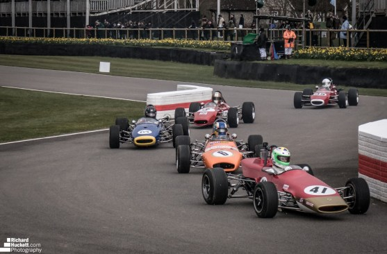 goodwood-members-meeting_39970068365_o