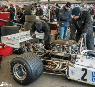 goodwood-members-meeting_40822528202_o