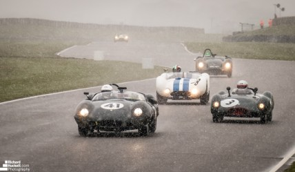 goodwood-members-meeting_40822528502_o