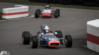 goodwood-members-meeting_40822530552_o