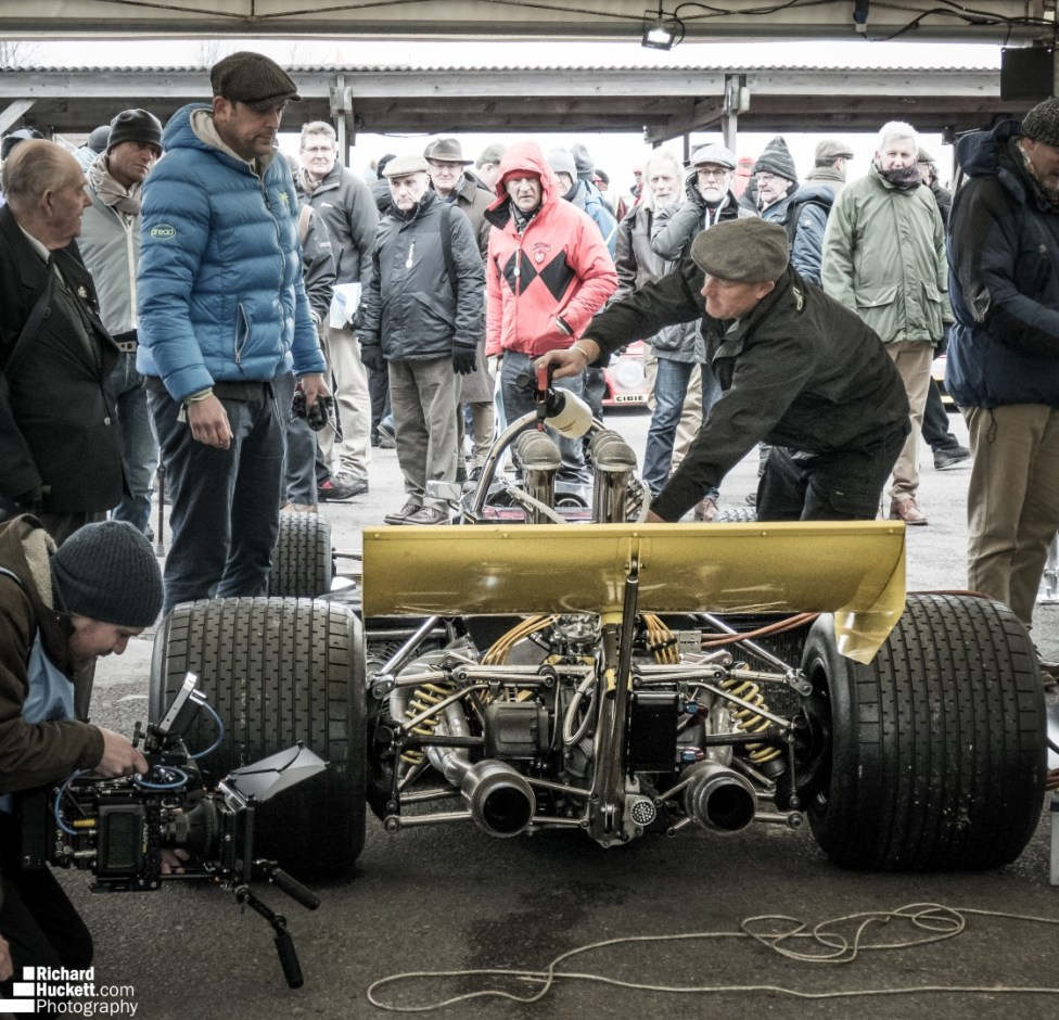 goodwood-members-meeting_40822532732_o