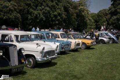 old-tyme-rally_42194304762_o