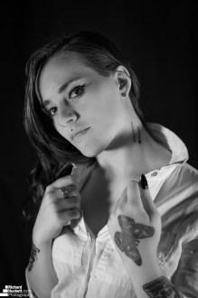 portrait-night-june-2018_42687472641_o