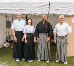 japanese-matsuri_41819789865_o