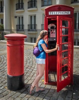 london-june-2018_28137614627_o