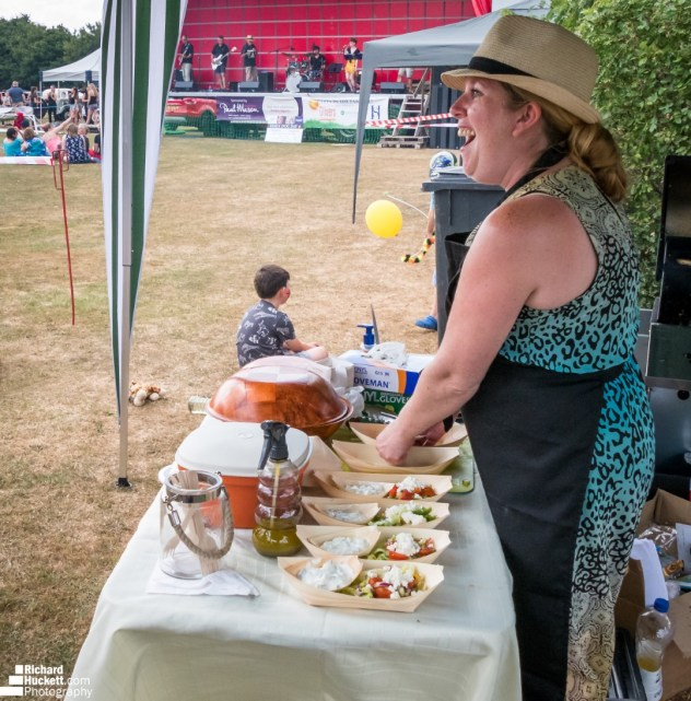 party-in-the-park-2018_43270390251_o