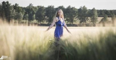 wheat-field_43144634161_o