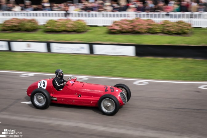 goodwood-revival-2018_29671723167_o