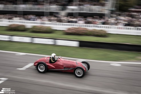 goodwood-revival-2018_29671730447_o