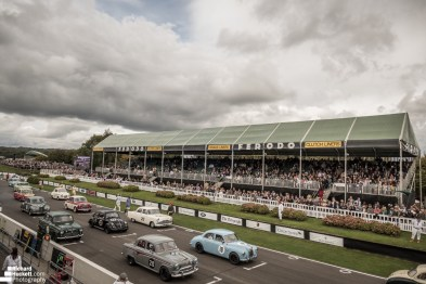 goodwood-revival-2018_30738770198_o