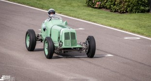 goodwood-revival-2018_30738771428_o