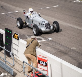 goodwood-revival-2018_30738771718_o