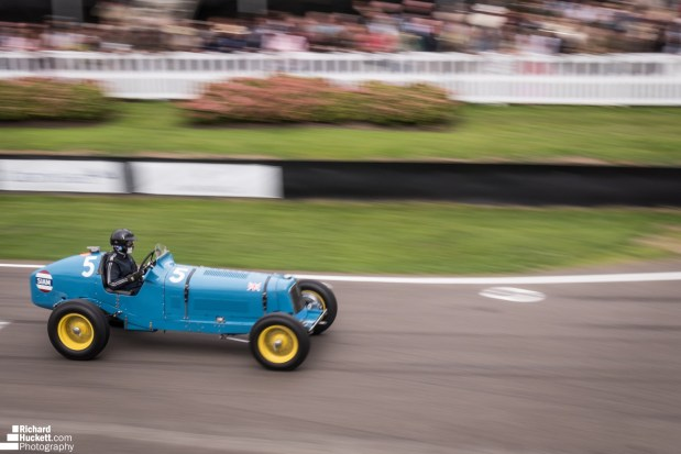 goodwood-revival-2018_30738772678_o