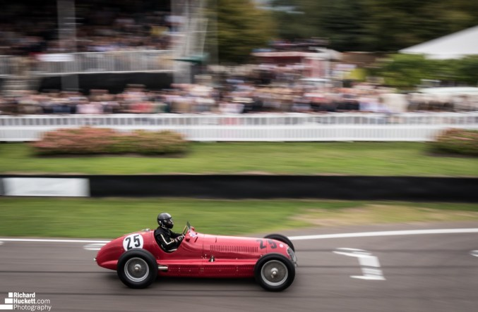 goodwood-revival-2018_30738776518_o