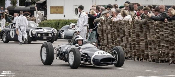 goodwood-revival-2018_30738791308_o