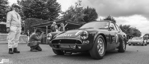 goodwood-revival-2018_30738805068_o